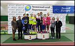 Нажмите на изображение для увеличения.  Название:Pirogovskiy-Winter-Cup-2016-01-642x395.jpg Просмотров:84 Размер:82.9 Кб ID:14171