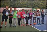Нажмите на изображение для увеличения.  Название:Tennis-23.jpg Просмотров:34 Размер:65.1 Кб ID:16227
